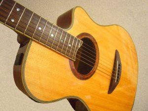 asahi_guitar_repair
